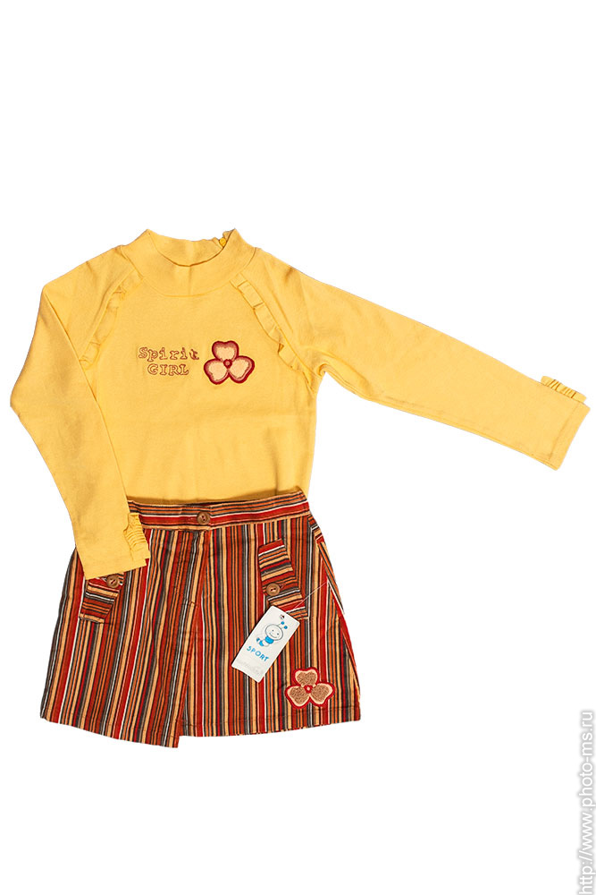 Где Дешевле Детская Одежда Доставка